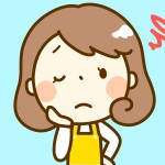 主婦にピッタリな自分磨き方法5選