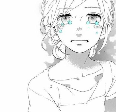 【男女別】おすすめ失恋ソングベスト5で思いっ切り泣け!