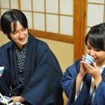 飲んで綺麗【日本酒】の美容効果がスゴイ!