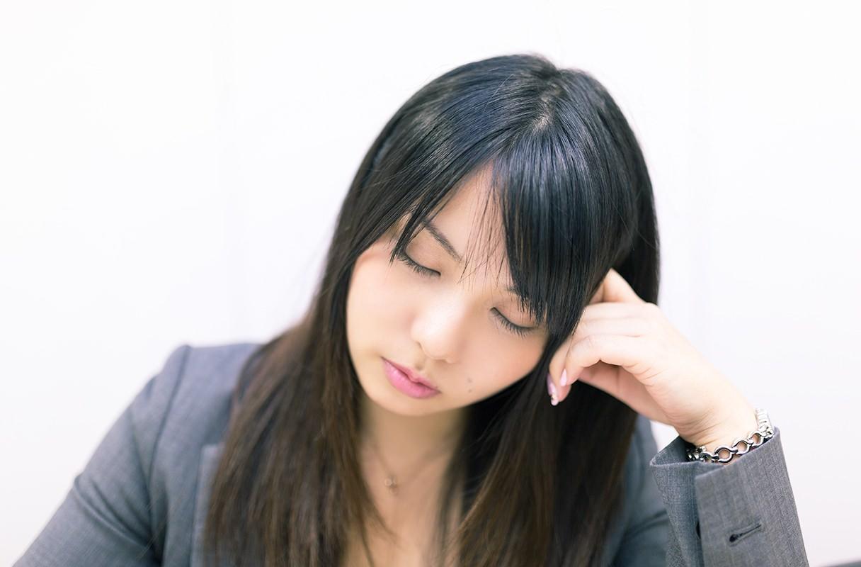 睡眠の質を知るだけで今後の人生間違いなく変わる
