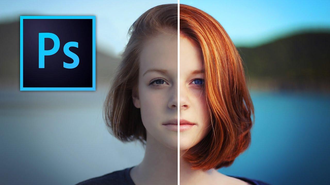 【初心者向け】Photoshop CC 2018の初期設定方法